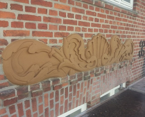 facade spatelarbejde malerarbejde esbjerg